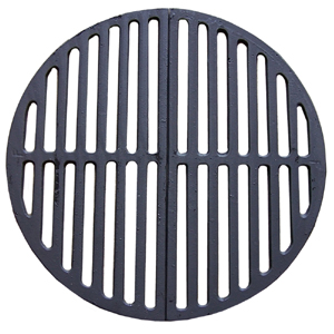 Replacement Grates For Your Outdoor Fireplace